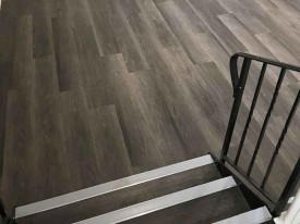 polyflor-commercial-wood-luxury-flooring-gallery