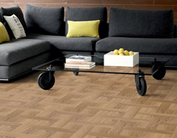 Leading Flooring Brand Suppliers