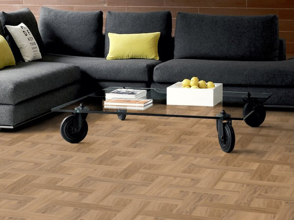 Leading brand flooring suppliers